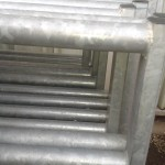 Galvanised Gates.jpg 4